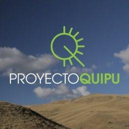 Quipu project